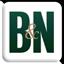 bn-sq