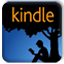 kindle-sq