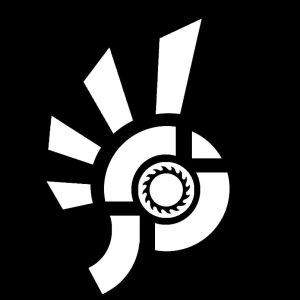 Shredded Orphans Band Logo