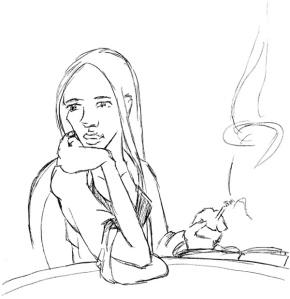 cheesefield-sketch-small-epub-r2