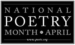 national-poetry-month-horizontal