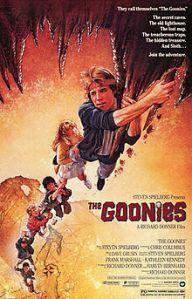 220px-The_Goonies