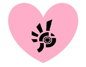 ValentinesShreddedOrphansLogo