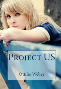 project us cover