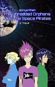 Shredded Orphans and the Space Pirates_200