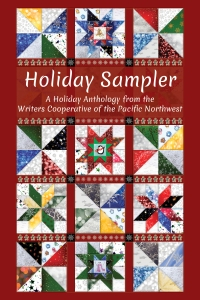 Holiday Sampler front